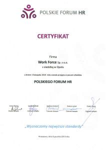 Certyfikat-PFHR
